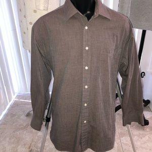 Christian Dior Men's casual dress shirt